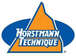 Horstmann_logo2
